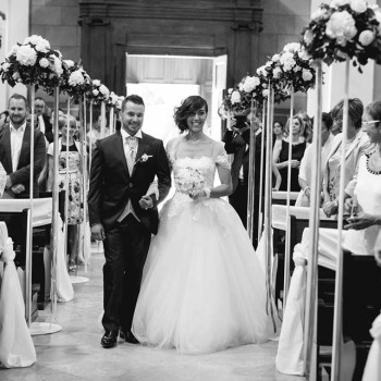 Wedding planner vintage weddings organization in italy are you fascinated by the great romantic movies of hollywood like vacanze romane casablanca and via col vento the atmosphere of the old days will be felt junglespirit Gallery