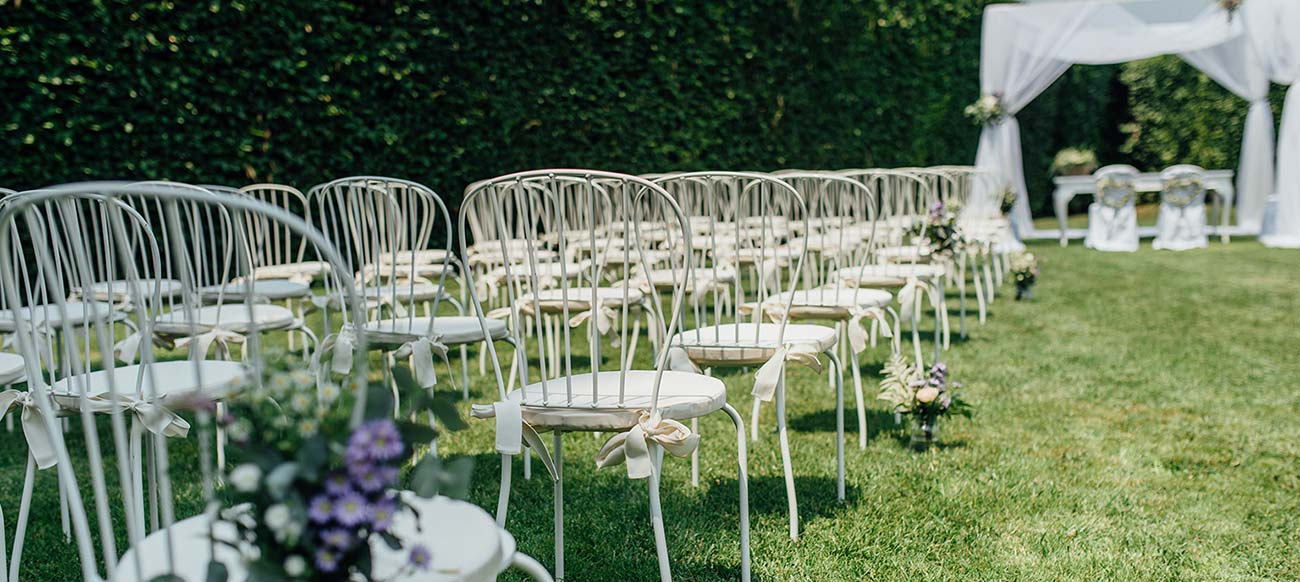 AllegraWedding_VillaDiBagno_Mantova_3