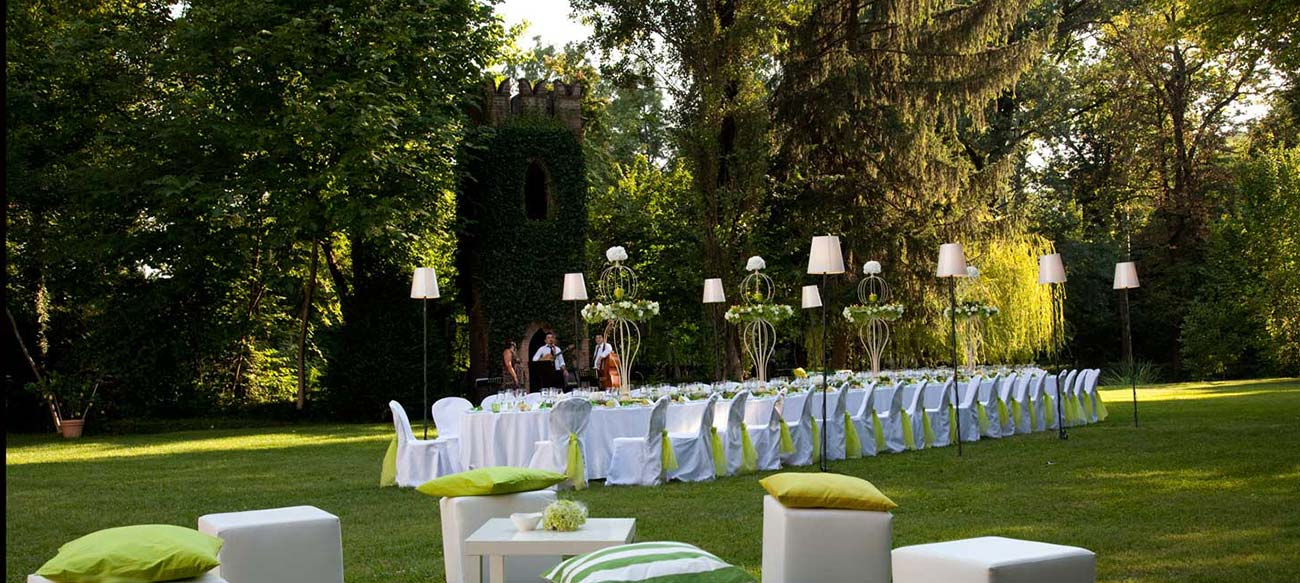 AllegraWedding_VillaDiBagno_Mantova_7