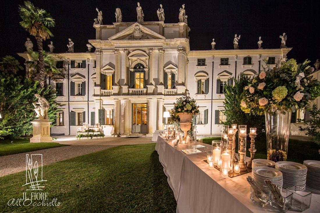 AllegraWedding_Villa_Mosconi_Bertani_8