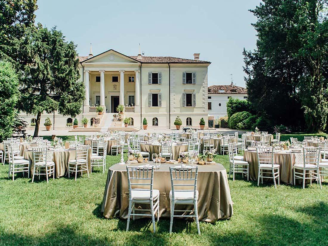 Villa bagno mantova allegra r wedding planner for Villa la favorita mantova matrimonio