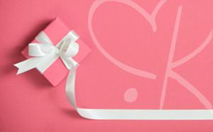 Clicca qui e partecipa alle Liste Nozze di Allegra.R Wedding Planner