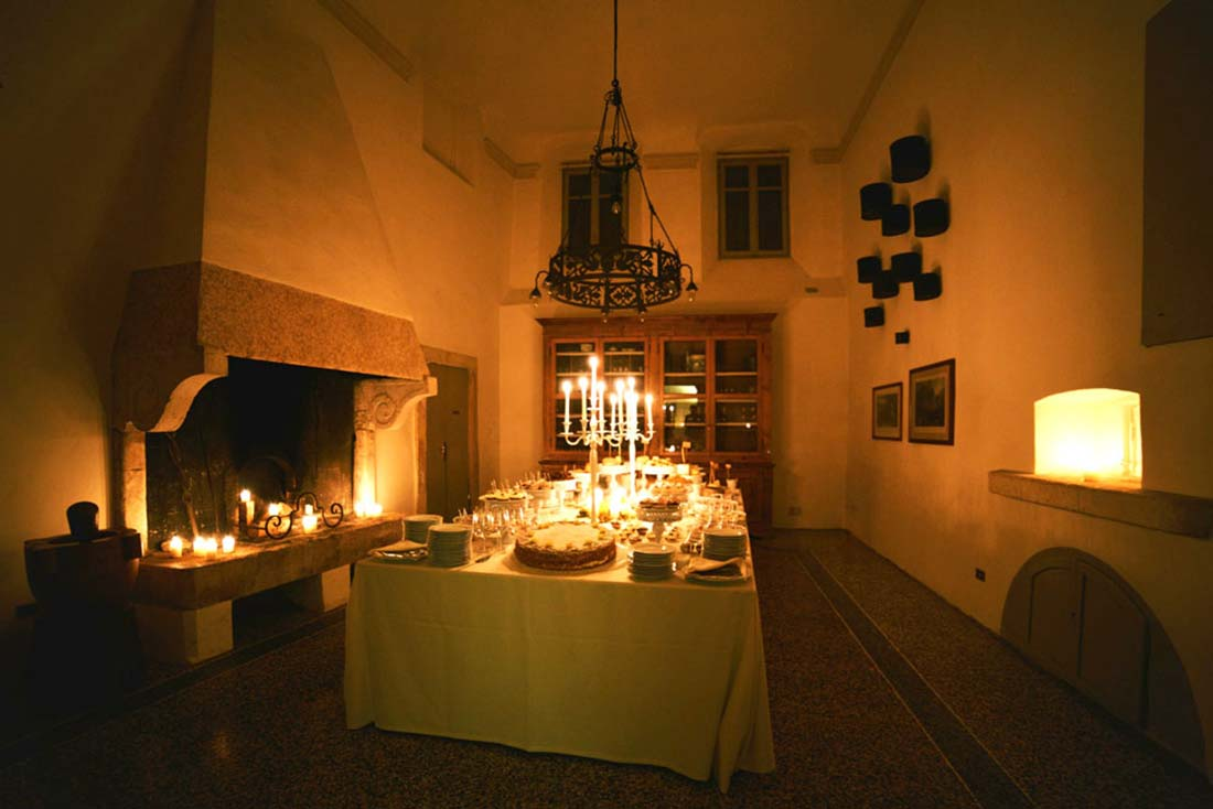 spazi-cucina-3×2