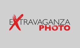 Extravanganza photo