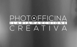 Photofficina Creativa