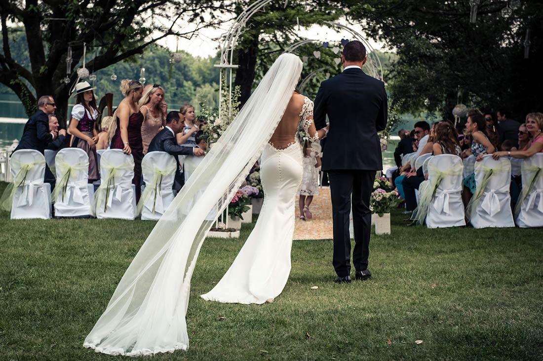 Hochzeitsbilder-by-BMP-472