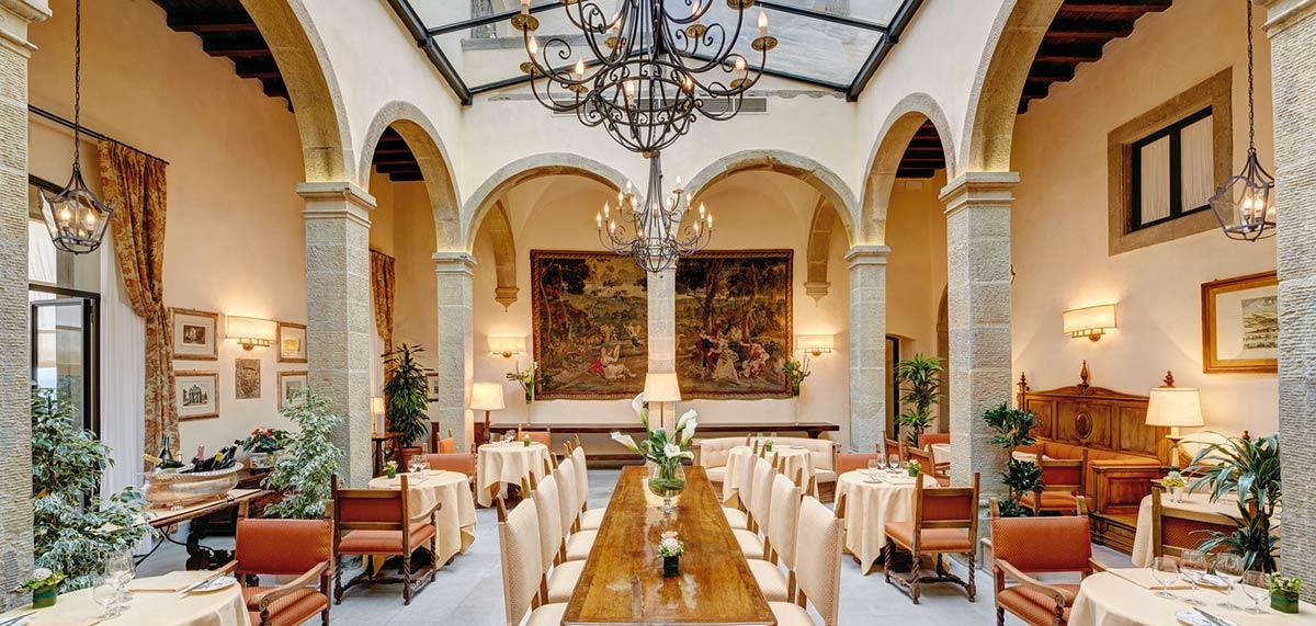 dining_loggia_restaurant16