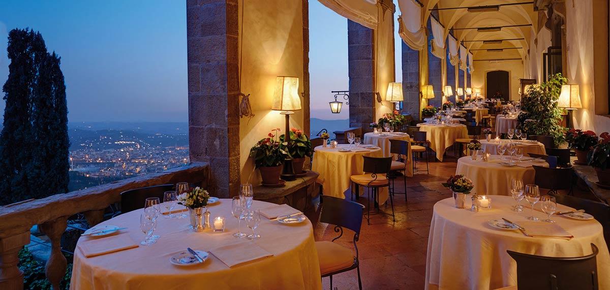 dining_loggia_restaurant17