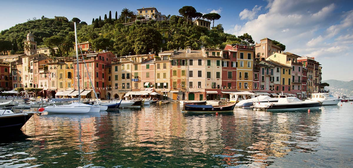 ospl_1366x650_destination_portofino_harbour06